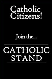 CitizensJoinCatholicStand