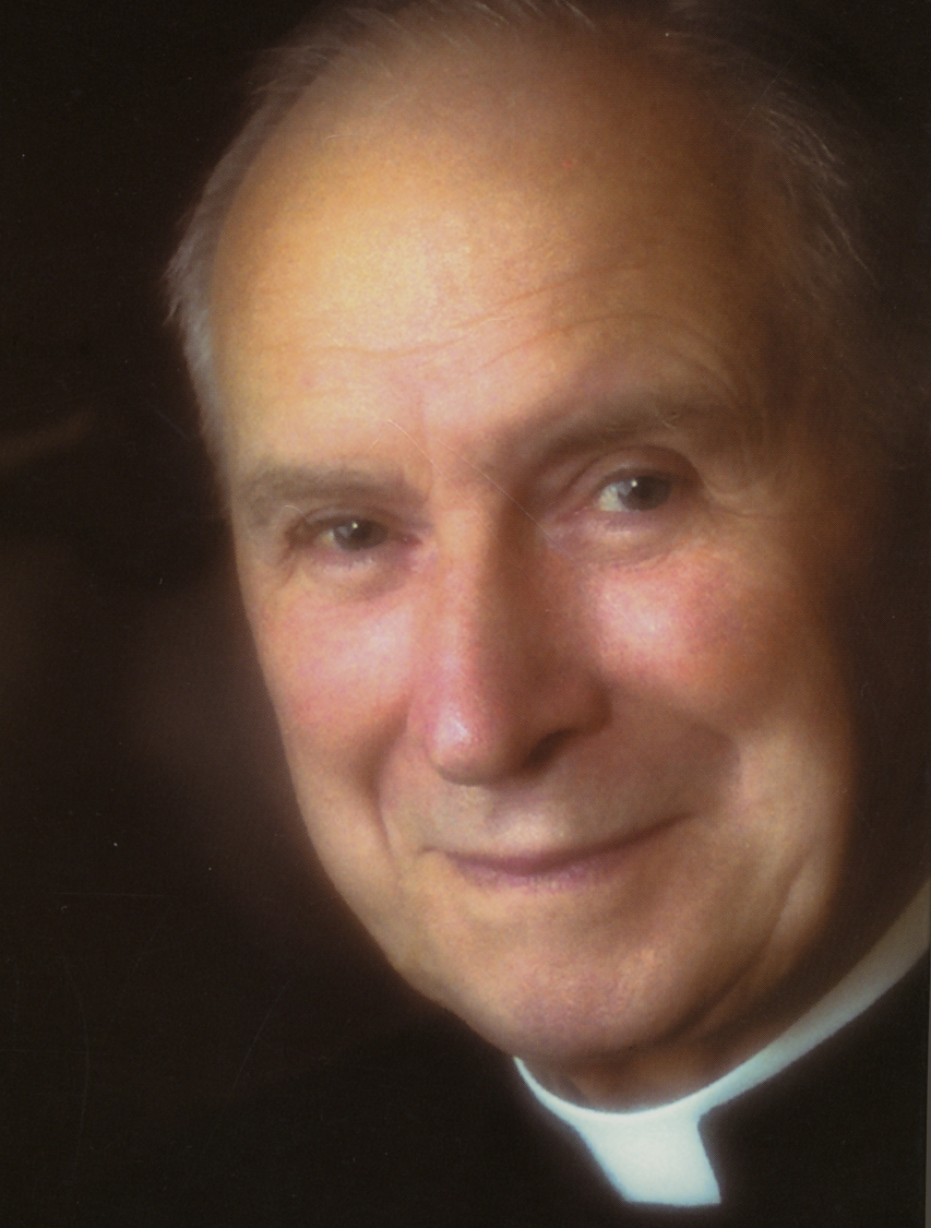 A Tale of Two Canonisations: Church in future will question their validity - SSPX