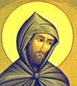 St Vincent of Lérins: We know true teachings because they have been believed everywhere, always, by all.