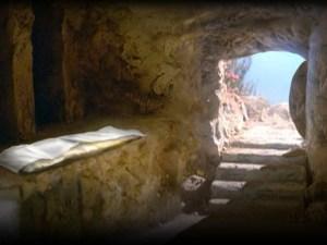 JESUS-+Empty+Tomb+2