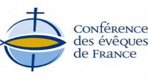 Logo CEF RVB Horizontal 300x161