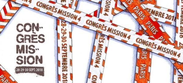 1809congres mission