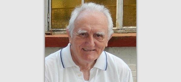 2003lafollie
