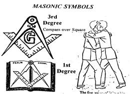 Mason.bmp (46430 octets)
