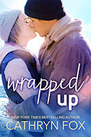 Book Cover: Wrapped Up (Book 4)