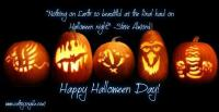 quotes about halloween with friends
