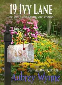 Ivy Lane cover400x550 copy