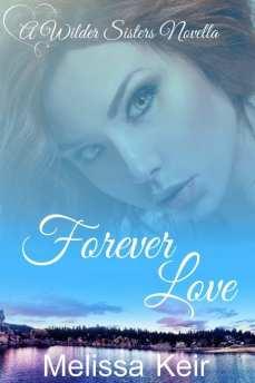 Forever Love LRG