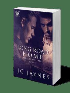 long-road-home-customdesign-jayaheer2016-3drender