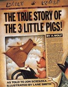 little_pigs