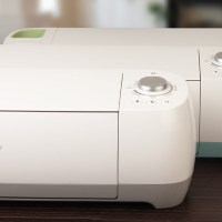 Which Cricut Explore Is Right For Me?