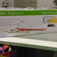 [Expired Deal] Cricut Explore One Machine $74 at Walmart