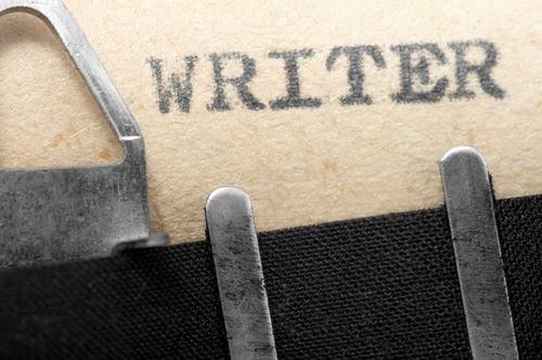 Image result for writer