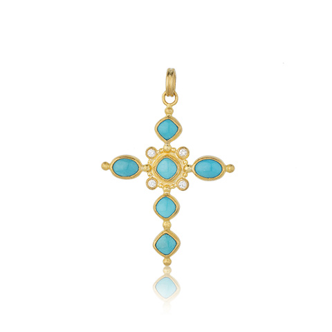 Lika Behar Cathy Eastham Fine Jewelry 432 682 8008