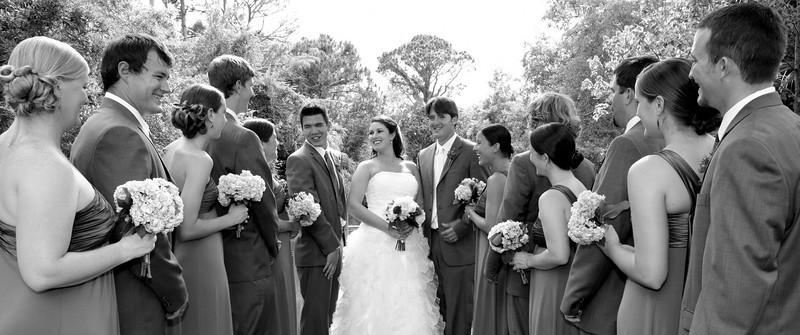 Zoo Wedding Recap :  wedding brown ch515 feather fern green hypericum berries lime publix recap wedding zoo 917518919 DAwam L