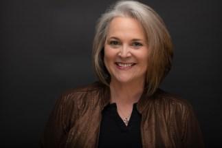 DeeDee Lake talks to Cathy Krafve re: Teenage Daughters