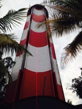 allepey lighthouse