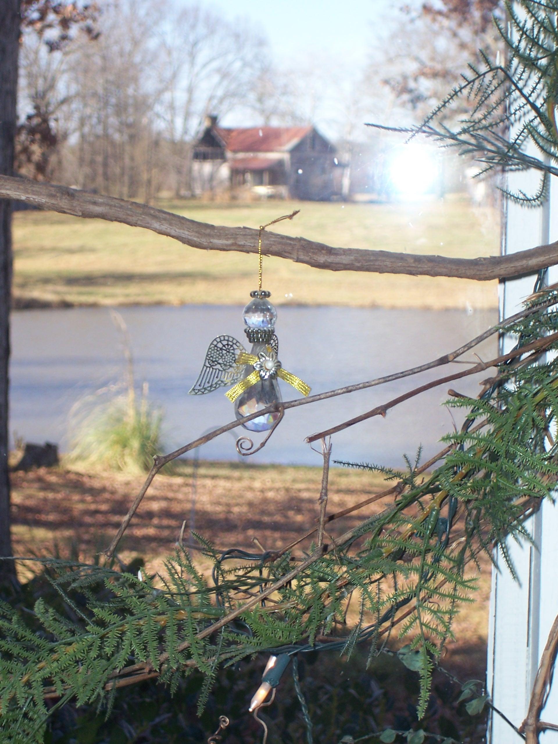 christmas-2008-part-2-0643