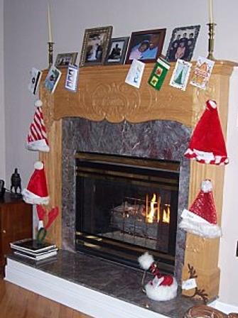 new-fireplace