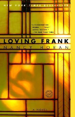 loving-frank1