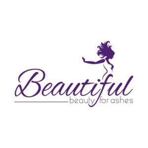 Project beautiful