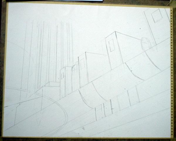 Work in Progress Barbican, Cathy Read