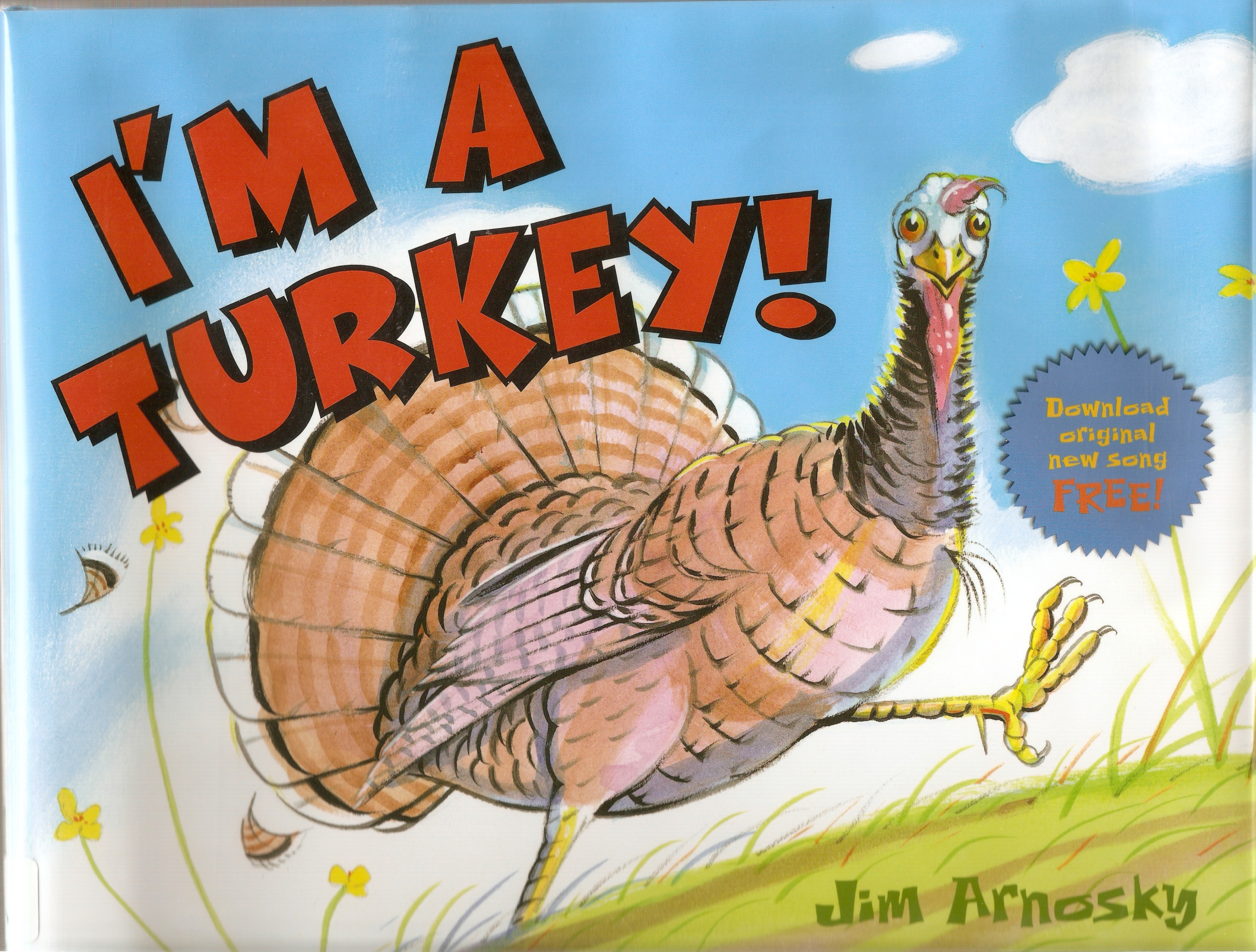 Thanksgiving Books To Tempt Your Reading Palate