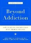 Beyond Addiction107