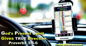 pic- navigation-car 3-