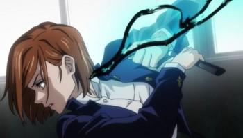 El-creador-de-Jujutsu-Kaisen-elogia-el-estreno-del-anime-780x470.th.jpg