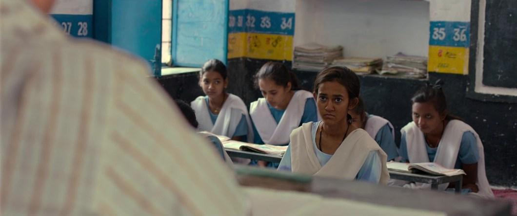 Download Skater Girl (2021) Hindi Netflix Movie WEB - DL