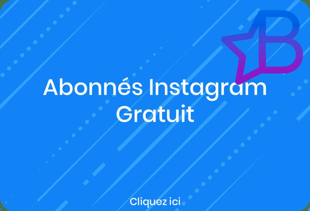 Bot Instagram Instaboss