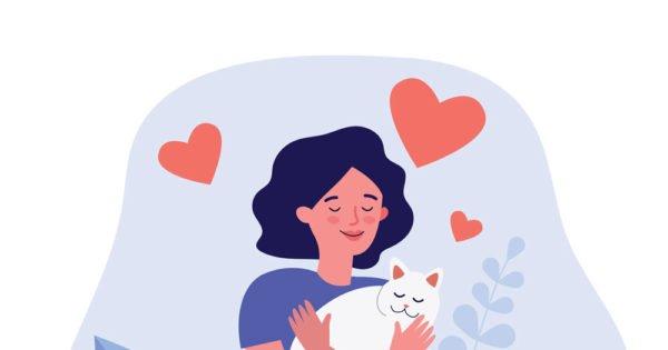 Tiny Cat Stories