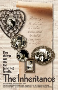 The Poster-2