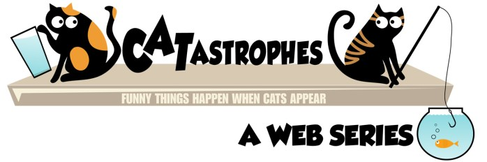 CATastrophespromo_logo