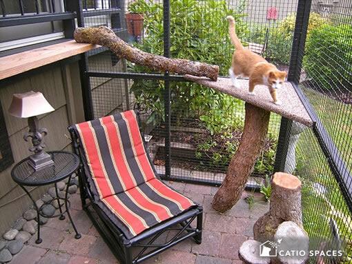 Outdoor Furniture Sale Near Me