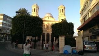 Limassol 4
