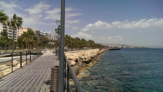 Limassol 6