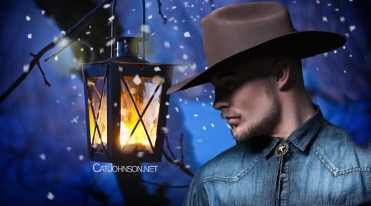 december-cowboy