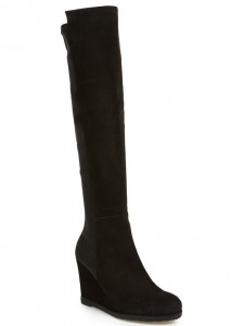 Stuart Weitzman 'Demiswoon' Over the Knee Boot
