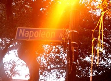 Napoleon_Avenue