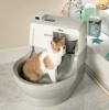 CatGenie Cat Box Review   Cat Mania