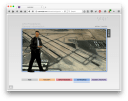 CATMEDIA Interactive training Federal Aviation Administration, Runway Safety