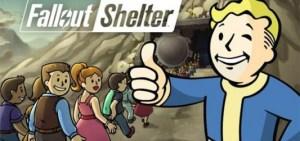FalloutShelter02