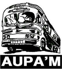 aupam_logo