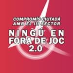 Imatge del perfil de COMPROMÍS 3r SECTOR