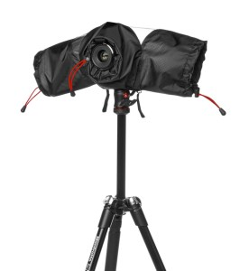Manfrotto Pro Light Element