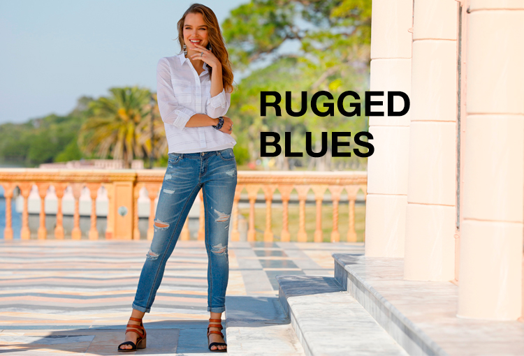ruggedblues