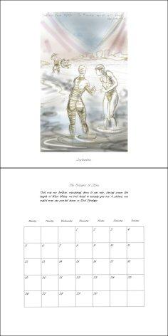 9_swimming-calendar-september_web