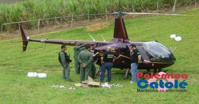 helicoptero afonsoclaudio1